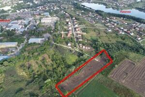 Продаж ділянки під житлову забудову, Хмельницький, р‑н.Південно-Західний, Молодіжнавулиця