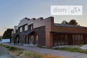 Сниму недвижимость в Христиновке долгосрочно