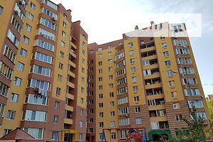 Продаж квартири, Хмельницький, р‑н.Виставка, ПанасаМирноговулиця