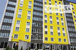 Продажа квартиры, Хмельницкий, р‑н.Выставка, Трудоваяулица