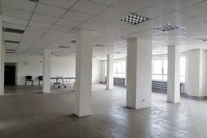 Долгосрочная аренда помещения свободного назначения, Тернополь, р‑н.Промышленный, Бродовскаяулица