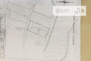 Продается земельный участок 5 соток в Львовской области