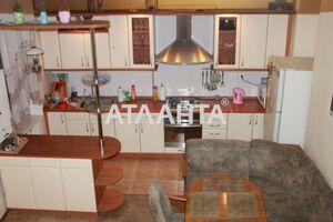 Продажа квартиры, Одесса, р‑н.Центр, Еврейскаяулица