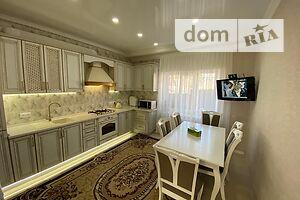 Продается дом на 2 этажа 150 кв. м с бассейном