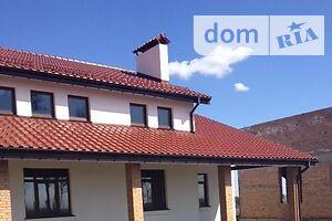 Продается одноэтажный дом 470 кв. м с баней/сауной
