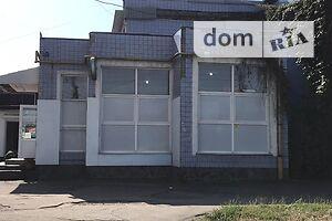 Продаж приміщення вільного призначення, Хмельницький, р‑н.Центр, Гагарінавулиця