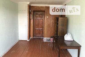 Продается комната 27 кв. м в Черновцах