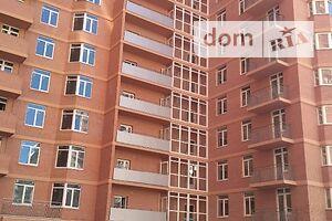 Продажа квартиры, Одесса, р‑н.Киевский, Жаботинскогоулица, дом 56-А