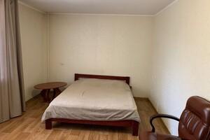 Аренда посуточная квартиры, Николаев, р‑н.Центр, Наваринскаяулица