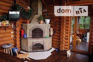 Сниму дом в Борисполе посуточно