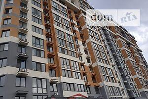 Продаж квартири, Одеса, р‑н.Київський, НебесноїСотні(МаршалаЖукова)проспект, кв. 32