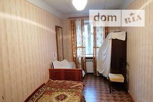 Продается 3-комнатная квартира 54 кв. м в Ровно