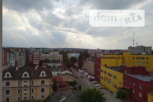 Продажа квартиры, Тернополь, р‑н.Центр, Пирогова-Гоголя