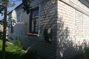 Продажа дома, Николаев, c.Петрово-Солониха
