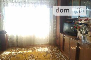 Продажа квартиры, Тернополь, р‑н.Восточный, Королеваулица