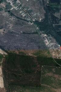 Продається земельна ділянка 5500 соток у Київській області