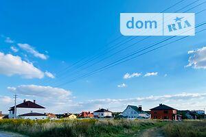 Продаж ділянки під житлову забудову, Хмельницький, р‑н.Дехтярка, Высоцкогоулица
