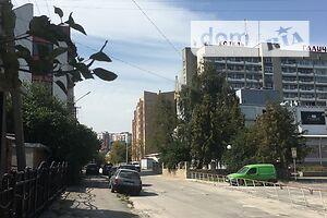 Продаж квартири, Тернопіль, р‑н.Дружба, Чумацька