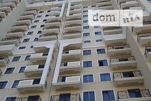 Продажа квартиры, Одесса, р‑н.Приморский, Педагогическаяулица, дом 23, кв. 151