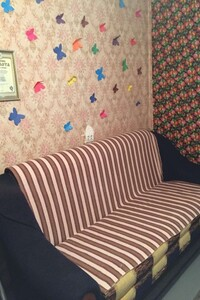 Сдается в аренду комната 16 кв. м в Херсоне