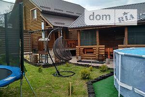 Сниму частный дом посуточно в Житомирской области