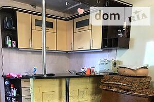 Сниму дом в Черкассах долгосрочно