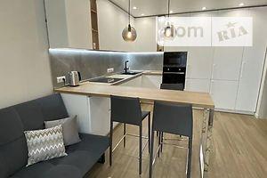 Сдается в аренду 2-комнатная квартира 55 кв. м в Днепре
