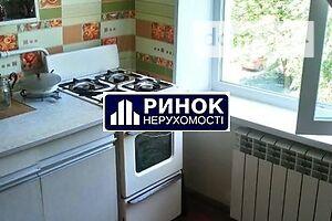 Продажа квартиры, Полтава, р‑н.Автовокзал, Великотырновскаяулица