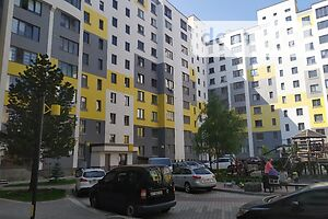 Продажа квартиры, Ивано-Франковск, р‑н.Криховцы, ДовженкоА.(Веселова)улица