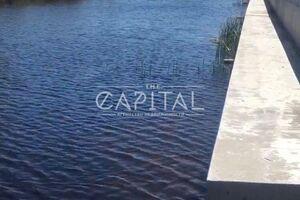 Куплю земельный участок в Борисполе без посредников