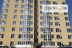 Продажа квартиры, Тернополь, р‑н.Дружба, Троллейбуснаяулица