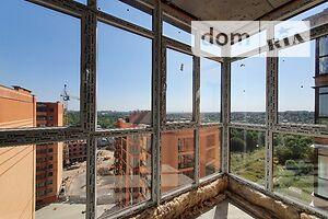 Продаж квартири, Дніпропетровськ, р‑н.Шевченківський, Запорізькешосе