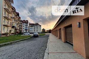Купить бокс в гаражном комплексе в Закарпатской области