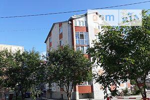 Продажа квартиры, Тернополь, р‑н.Дружба, Карпенкавулиця.Індивідуальнеопалення.
