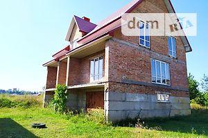 Продается дом на 2 этажа 200 кв. м с бассейном
