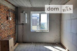 Продається 2-кімнатна квартира 75.17 кв. м у Хмельницькому