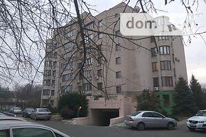 Продажа квартиры, Одесса, р‑н.Приморский, Шевченкопроспект