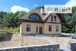 Продаж будинку, Вінниця, р‑н.Агрономічне, Тихийпереулок