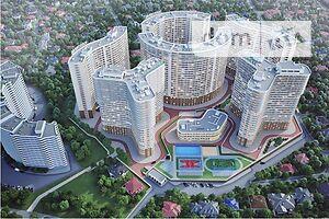 Продажа помещения свободного назначения, Одесса, р‑н.Приморский, Каманина(Курчатова)улица