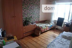 Продажа квартиры, Днепр, р‑н.Тополь-1, Тополь-1массив, дом 56