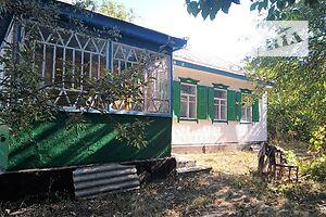 Продажа дома, Черкасская, Шпола, c.Лебедин, Перемоги