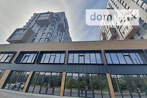 Продаж квартири, Дніпро, р‑н.Соборний, Героївпроспект