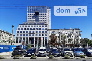 Продаж квартири, Дніпропетровськ, р‑н.Центральний, МарксаКарлапроспект, буд. 72
