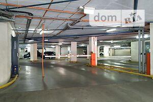 Сниму подземный паркинг долгосрочно в Киевской области