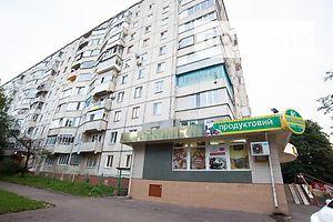 Продажа квартиры, Ровно, р‑н.12-школа, ГрушевскогоАкадемикаулица