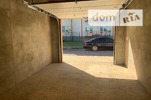 Куплю гараж в Ужгороде без посредников