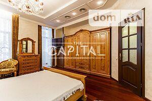 Долгосрочная аренда квартиры, Киев, ЯрославовВалулица, дом 14
