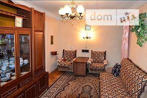 Продаж квартири, Тернопіль, р‑н.Дружба