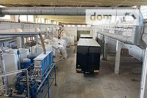 Продается готовый бизнес в сфере производство непродовольственных товаров площадью 1900 кв. м