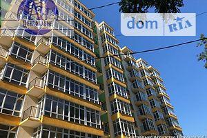 Продажа квартиры, Черновцы, р‑н.Парковая зона, Николаевскаяулица